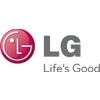 LG tvrzená skla