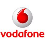 Obaly, pouzdra Vodafone
