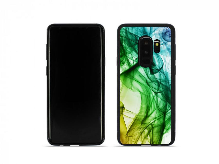 huawei honor oneplus samsung galaxy s9 plus